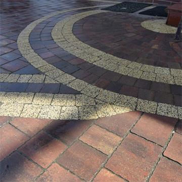 Плитка тротуарная SUPERBET