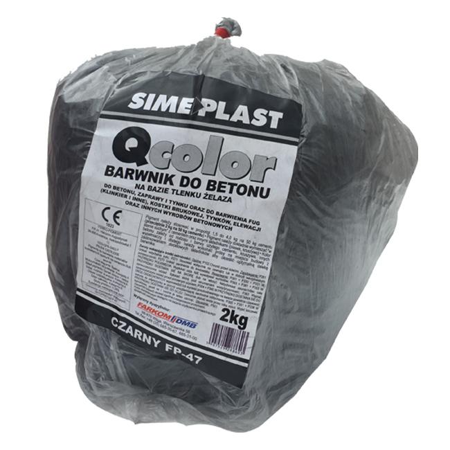 Купить пигмент для бетона в розницу дом из керамзитобетона монолитный отзывы